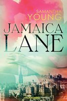 Jamaica Lane - Samantha Young