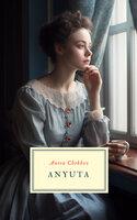 Anyuta - Anton Chekhov