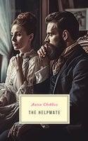 The Helpmate - Anton Chekhov