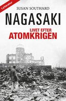 Nagasaki - Susan Southard