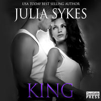 King - Julia Sykes