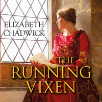 The Running Vixen - Elizabeth Chadwick