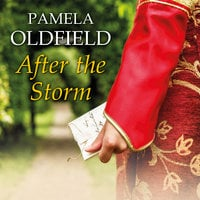 After the Storm - Pamela Oldfield