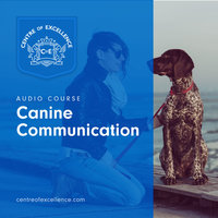 Canine Communication - Various Authors