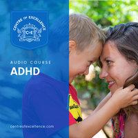 ADHD Awareness - Various authors