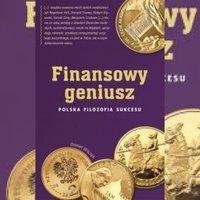 Finansowy Geniusz - Daniel Wilczek
