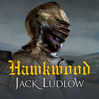 Hawkwood - Jack Ludlow