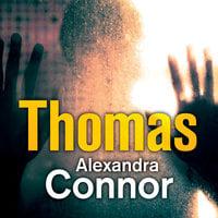 Thomas - Alexandra Connor
