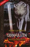 Odinsulven - Susanne Clod Pedersen