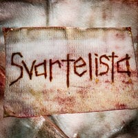 Svartelista - Episode 1 - Slakteren fra Plainfield - Andreas Veie-Rosvoll, Kasper Bræin Selvig