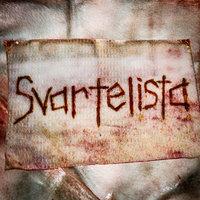 Svartelista - Episode 2 - Belle Gunness - Andreas Veie-Rosvoll,Kasper Bræin Selvig