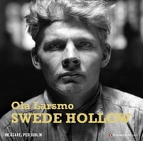 Swede Hollow - Ola Larsmo