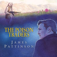 The Poison Traders - James Pattinson