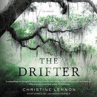 The Drifter - Christine Lennon