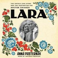 Lara - Anna Pasternak