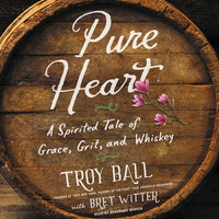 Pure Heart - Bret Witter, Troylyn Ball