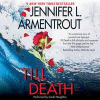 Till Death - Jennifer L. Armentrout