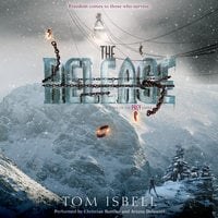 The Release - Tom Isbell