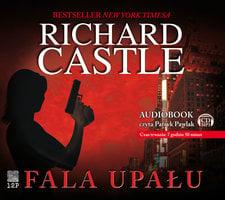 Fala upału - Richard Castle