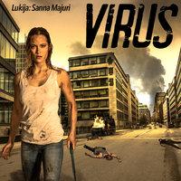 Virus K1O1 - Daniel Åberg