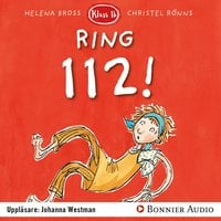 Ring 112 - Helena Bross