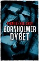 Bornholmerdybet - Pernille Boelskov