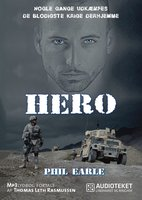 Hero - Phil Earle
