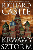 Krwawy Sztorm - Richard Castle