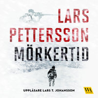 Mörkertid - Lars Pettersson