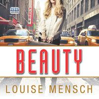 Beauty - Louise Mensch