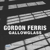 Gallowglass - Gordon Ferris