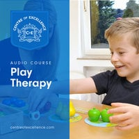 Play Therapy - Various authors