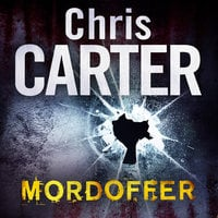 Mordoffer - Chris Carter