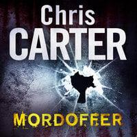 Mordoffer - Chris Carter
