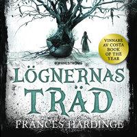 Lögnernas träd - Frances Hardinge
