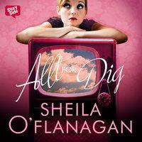 Allt för dig - Sheila O'Flanagan