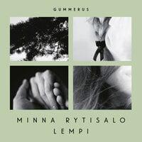 Lempi - Minna Rytisalo