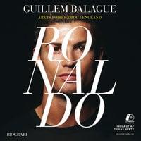 Ronaldo - Guillem Balague