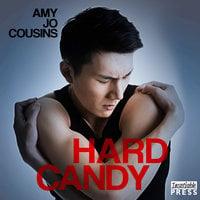 Hard Candy - Amy Jo Cousins