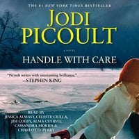 Handle with Care - Jodi Picoult