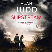 Slipstream - Alan Judd