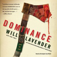 Dominance - Will Lavender