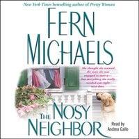 Nosy Neighbor - Fern Michaels