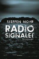 Radiosignalet - Steffen Nohr