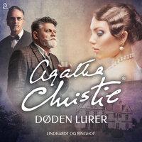 Døden lurer - Agatha Christie