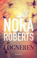 Løgneren - Nora Roberts