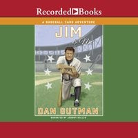 Jim & Me - Dan Gutman