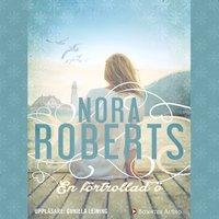 En förtrollad ö - Nora Roberts