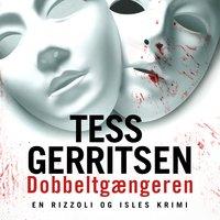 Dobbeltgængeren - Tess Gerritsen
