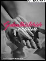 Godnathistorier - WOMAN - 2 - Woman – Diverse forfattere
